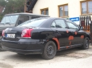 toyotaavensis_9